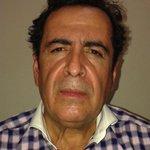 Según PGR, Héctor Beltrán Leyva fue detenido junto con Germán Goyeneche, su operador financiero. El Capo vivía en Qro http://t.co/09UMXORvS9