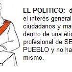 #IvanFuentes Un politico de VERDAD !! #EstamosInvitados http://t.co/glcV2a0UVp