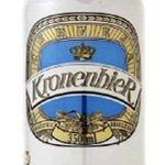 Ambev é multada em R$ 1 milhão porque cerveja sem álcool tinha alcool. http://t.co/k7wRyQSGBD http://t.co/0EFaGzOtxA
