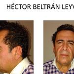 Confirma PGR captura de Beltrán Leyva en Guanajuato http://t.co/IxYWD7OiFQ http://t.co/snDLjk2HZg