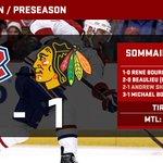 Cest terminé, les Canadiens lemportent 3 à 1! / Its over! #Habs win the game 3-1! #GoHabsGo http://t.co/pSPUVnQv2z