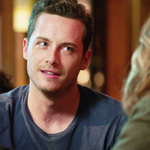 RT @NBCChicagoPD: SO MAD! A perfect #Linstead moment was ruined. #ChicagoPD #ProtectHalstead http://t.co/4xHoXuGvip