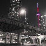 RT @StreetsTO: Sleep well #Toronto! Goodnight all. :) http://t.co/YxLV8nAILy #WeLoveThisCity http://t.co/MVpRteP3di