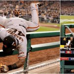 And he stuck the landing. #WildCard http://t.co/hSa0qDY3lM