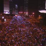 Next: @janisctv reports from #HongKong on the ongoing pro-democracy protests http://t.co/OAL9yEUgmf http://t.co/jI1q4a0XKy