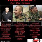 RT @QCpal: #BDS #J4P #CDNpoli #BOYCOTTisrael Max talks about Ofer Winter http://t.co/C7F3tAtLHQ
