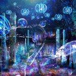 """RT @kinoko_zip: 世界初!3Dで体験する""""夜の水族館"""" 新江ノ島水族館で「ナイトアクアリウム」開催 http://t.co/g8LloBmPu0 @fashionpressnetさんから  えやばいやばいやばやいばいばお願いします連れて行ってください http://t.co/0gwOxu9Zqo"""