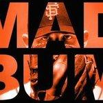 RT @ERockMUT: #OctoberTogether #MadBum http://t.co/rsFvxlAueG