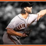 Madison Bumgarner throws a complete game SHUTOUT!  #RallyBum #OctoberTogether http://t.co/siWDL7bytv