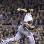 RT @MLBFanCave: Gem. #WildCard http://t.co/DCquzJoyJs