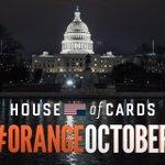 RT @SFGiants: Next Stop…Washington, DC #OctoberTogether http://t.co/DVdKKGPZMB