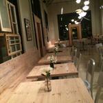 Congrats on the new digs! RT @BAKERYLORRAINE: See you at 7am! @HistoricPearl ! http://t.co/8Idz2bZ8AX