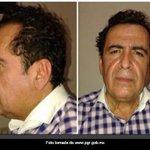 RT @lajornadaonline: Confirma @PGR_mx detención de Héctor Beltrán Leyva. #BeltranLeyva http://t.co/oEExNBILRa http://t.co/qJxKC20laq