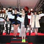 RT @fashionpressnet: 街が巨大ランウェイに!新宿スタイル・コレクション - 「新宿芸術天国2014」 http://t.co/nol0W89Qar http://t.co/DGlTH4Zh28