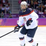 RT @AnaheimDucks: NEWS: U.S. Olympian @Hilary_Knight to practice with #NHLDucks Friday @The_Rinks - Anaheim ICE: http://t.co/koVgEINvjd http://t.co/aiO0HKDakr