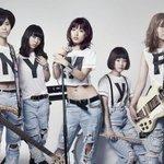 RT @cinematoday: [エンタメ]瀧本美織、5人組ガールズバンド「LAGOON」結成! http://t.co/NKdVODQ4Tk http://t.co/W7Fxke1ONW