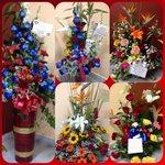 RT @ccp1912oficial: #Cerro agradece los presentes florales enviados por @ClubGuarani (2) @SpLuquenOficial @elClubOlimpia y @VisionBanco http://t.co/Eyxk6JB91O
