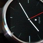 RT @jpgarnor: #MePoneDeBuenas el lanzamiento del nuevo Moto 360, primer reloj de Motorola http://t.co/EzDJrx3xYy http://t.co/4MDlR79Phl