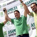 Germán Goyeneche operador financiero dl narco Beltrán Leyva vinculado al PVEM,Dinero del narco en campañas? #pregunto http://t.co/dZB75XH1P7