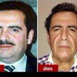 Héctor Beltrán Leyva, capturado en San Miguel de Allende, vivía en Querétaro haciéndose pasar por@ http://t.co/cde5JnCWUu