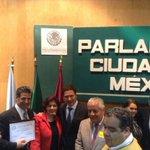 RT @Panqro2012: @Jan_Herzog @EPN aquí esta Germán Goyeneche con @rastudillo2012 cuando lo propuso para presidir @IEQcomunicacion http://t.co/2f0ev1zVZQ
