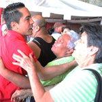 RT @ActualidadRT: Asesinan a diputado venezolano que había denunciado presuntos planes violentos de la oposición http://t.co/bsezjHvjlb http://t.co/NExXy9Txy0