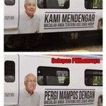RT @malaysian_gags: Najib dan janji-janjinya http://t.co/FZt2sDbk6t