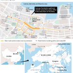 RT @AFP: #INFOGRAPHIC: Updated map of the main protest zone in #HongKong on Thursday http://t.co/rNiHFLCEan
