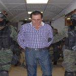 RT @vigilantehuaste: Héctor Beltrán Leyva ingresa a la SEIDO. Rendirá declaración ante el Agente del Ministerio Público de la Federación. http://t.co/wcrbnExxr2