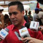 RT @NicolasMaduro: Robert seguiremos con tu ejemplo,leales y firmes por el Camino de la Revolución que defendiste siempre con pasión... http://t.co/MQR6OsPEta