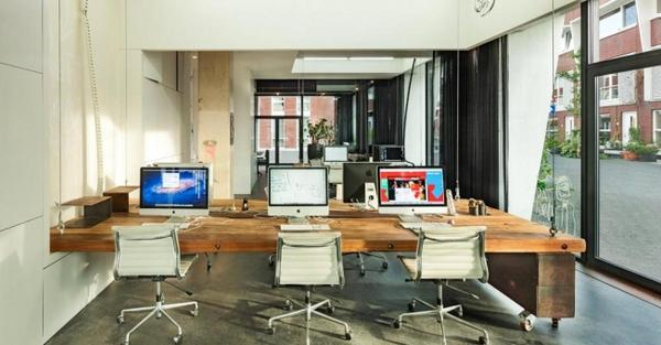 This Agency's Office Literally Disappears After Hours So You Can't Work Late http://t.co/sjuIZG7ijL http://t.co/S6IOUsK7yB