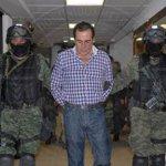 ▶️ VIDEO: Héctor Beltrán Leyva ingresa a la SEIDO http://t.co/0keio1OILg