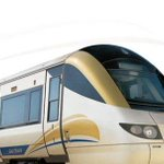RT @DrumMagazine: Gautrain services affected by cable theft http://t.co/RjT1hlAAQo http://t.co/KPBfl7hVB4