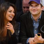 Mila Kunis and Ashton Kutcher are now parents http://t.co/PEab85vrj8 http://t.co/xnttFWXUSC