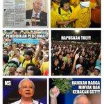 Najib minta pandangan rakyat konon http://t.co/gbMdoPldNh
