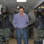 #Perfil Héctor Beltrán Leyva http://t.co/PGP81OOQWx
