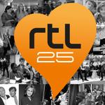 Vandaag is het precies 25 jaar geleden dat RTL begon met uitzenden in Nederland! #IkHouVanRTL http://t.co/YyR4x6G6nj