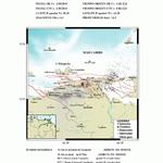 #Sismo Sismo de magnitud 4,3 se registró en el estado Sucre http://t.co/ehvlNQc2tY #Venezuela http://t.co/wLoTXSNU5R