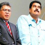 RT @maduradascom: ¡CINISMO! Maduro pide a Jaua declarar estado de emergencia sanitaria en mun http://t.co/lQgUl4aq03 #SOSVenezuela http://t.co/VncdY3v3BC