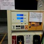 RT @SantaiDanSampah: Rintihan rakyat di stesen minyak http://t.co/ZgVsoCpwC6