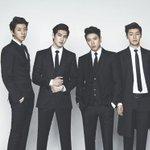 RT @kor_celebrities: CNBLUEは10月4日行われる仁川アジア大会の閉幕式でヒット曲「Im Sorry」と「Cant Stop」を披露する予定だ。 http://t.co/5auYozc7pN