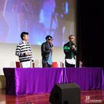 2PM、ファンサイン会(1日、仁川) http://t.co/JT9Ri4BXic