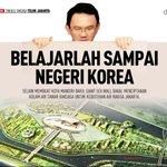 "Org bagus tp ditolak""@detikcom: Belajar sampai negeri Korea utk bangun Giant Sea Wall Jakarta http://t.co/5eUEBPeKa2 http://t.co/leWBuQ9bHJ"""