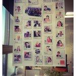 @bretones @PierreYvesPanis #Amman #showhello #ATC #News #Design #Tomorrow #Jordan #DreamTeam http://t.co/5C1k6P9GyY
