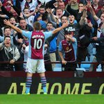 RT @AVFCOfficial: Do you remember this? @AndiWeimann says he wants more iconic moments for #AVFC. Have a look: http://t.co/BWHb91GyFc http://t.co/QhAge1HVNR