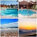 """""Buenos días #Cadiz, Otoño conociendo @GoroGoroConil #Turismosostenible #paraiso  http://t.co/2UYeoWmQR7"" "" http://t.co/9TqdCP8GQ9"