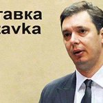 pa da sirim dalje #ostavka #srbija http://t.co/e7KzxzfFb5