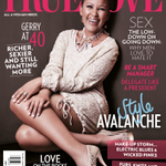 Remember when @GerriLiive was our July 2011 Cover star? #throwbackthursday http://t.co/GSIZ35zueF