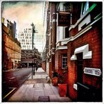 RT @barbara_gibson_: Good morning #Birmingham Have a nice day friends :) http://t.co/JvlCP0TTps