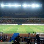 RT @simamaung: Pintu masuk stadion sudah dibuka #PersibDay #GBLA http://t.co/xx89mQN7JS